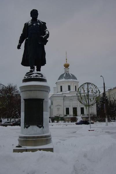 http://content.foto.mail.ru/mail/shel1983/04-05_12_10/i-46837.jpg
