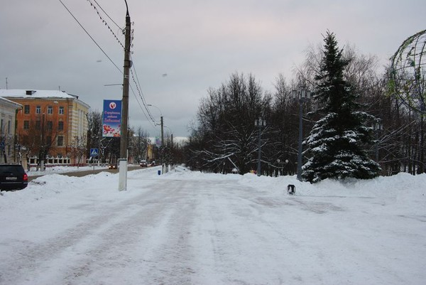 http://content.foto.mail.ru/mail/shel1983/04-05_12_10/i-46838.jpg