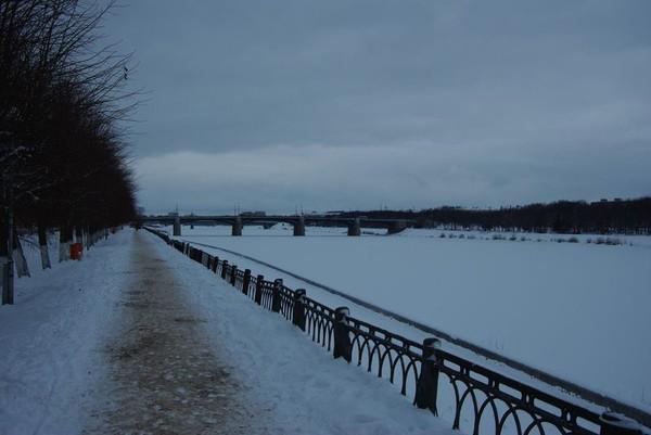 http://content.foto.mail.ru/mail/shel1983/04-05_12_10/i-46840.jpg