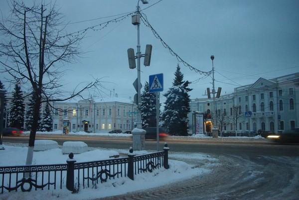 http://content.foto.mail.ru/mail/shel1983/04-05_12_10/i-46847.jpg