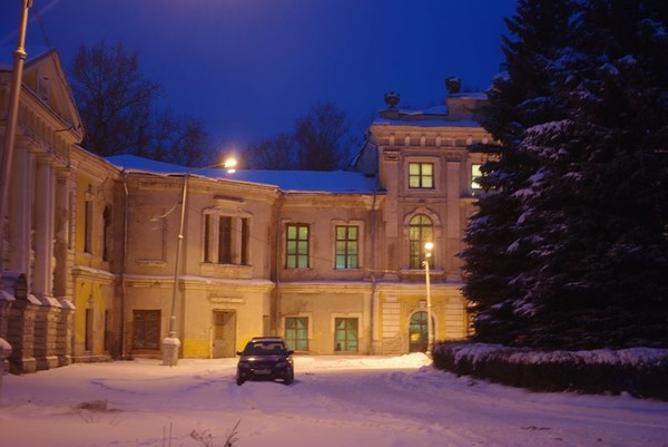 http://content.foto.mail.ru/mail/shel1983/04-05_12_10/i-46850.jpg