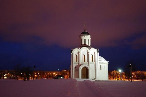 http://content.foto.mail.ru/mail/shel1983/04-05_12_10/i-46864.jpg