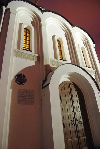 http://content.foto.mail.ru/mail/shel1983/04-05_12_10/i-46867.jpg