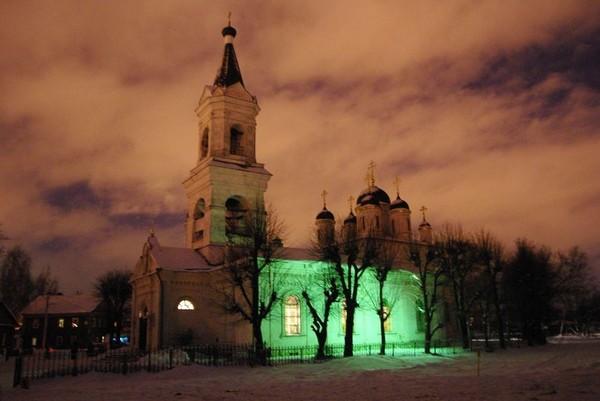 http://content.foto.mail.ru/mail/shel1983/04-05_12_10/i-46875.jpg