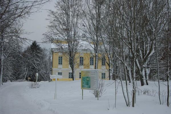 http://content.foto.mail.ru/mail/shel1983/04-05_12_10/i-46884.jpg