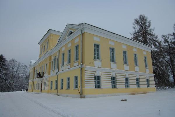http://content.foto.mail.ru/mail/shel1983/04-05_12_10/i-46888.jpg