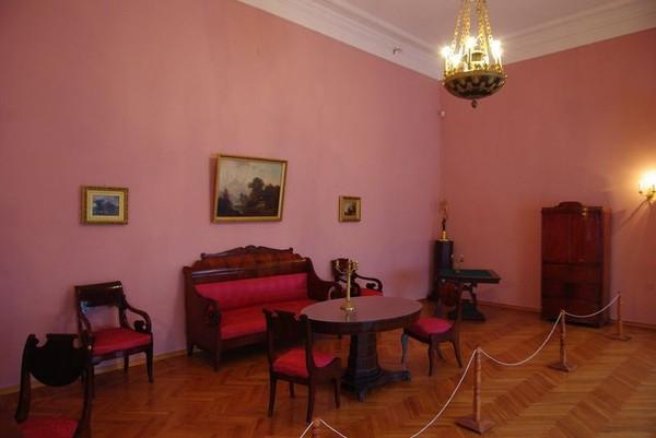 http://content.foto.mail.ru/mail/shel1983/04-05_12_10/i-46931.jpg
