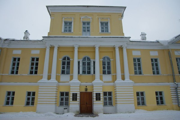 http://content.foto.mail.ru/mail/shel1983/04-05_12_10/i-46942.jpg