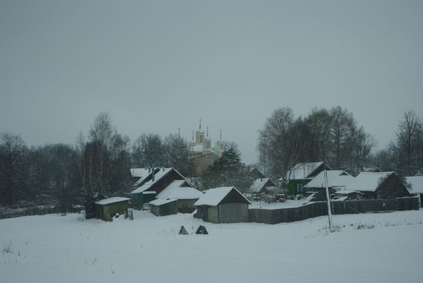 http://content.foto.mail.ru/mail/shel1983/04-05_12_10/i-46958.jpg