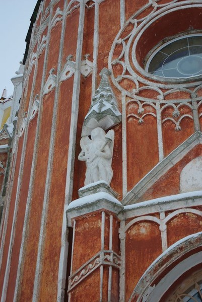 http://content.foto.mail.ru/mail/shel1983/04-05_12_10/i-46964.jpg