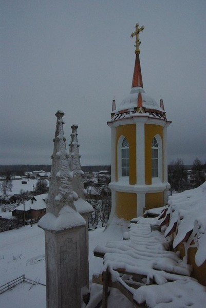 http://content.foto.mail.ru/mail/shel1983/04-05_12_10/i-46974.jpg