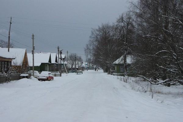 http://content.foto.mail.ru/mail/shel1983/04-05_12_10/i-46985.jpg