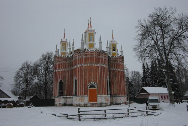 http://content.foto.mail.ru/mail/shel1983/04-05_12_10/i-46988.jpg