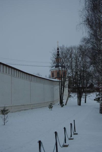 http://content.foto.mail.ru/mail/shel1983/04-05_12_10/i-46998.jpg