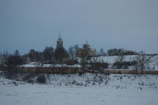 http://content.foto.mail.ru/mail/shel1983/04-05_12_10/i-46999.jpg
