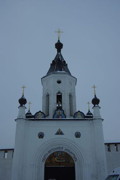 http://content.foto.mail.ru/mail/shel1983/04-05_12_10/i-47006.jpg