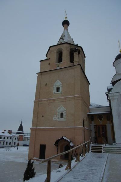 http://content.foto.mail.ru/mail/shel1983/04-05_12_10/i-47018.jpg