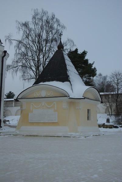 http://content.foto.mail.ru/mail/shel1983/04-05_12_10/i-47019.jpg