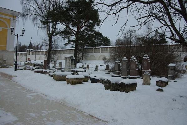 http://content.foto.mail.ru/mail/shel1983/04-05_12_10/i-47025.jpg