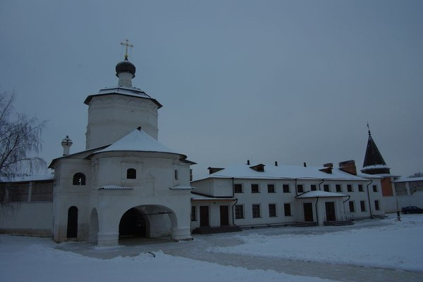 http://content.foto.mail.ru/mail/shel1983/04-05_12_10/i-47045.jpg