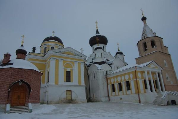 http://content.foto.mail.ru/mail/shel1983/04-05_12_10/i-47051.jpg