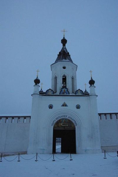 http://content.foto.mail.ru/mail/shel1983/04-05_12_10/i-47063.jpg