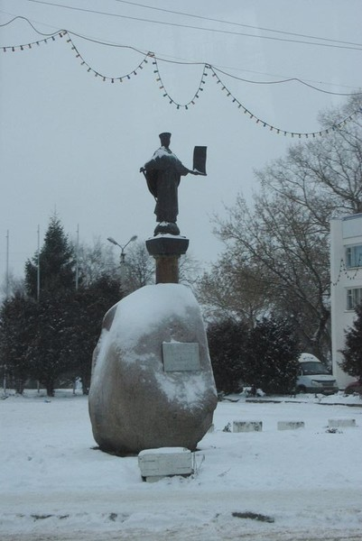 http://content.foto.mail.ru/mail/shel1983/04-05_12_10/i-47076.jpg