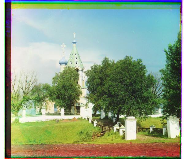 http://content.foto.mail.ru/mail/shel1983/04-05_12_10/i-47084.jpg