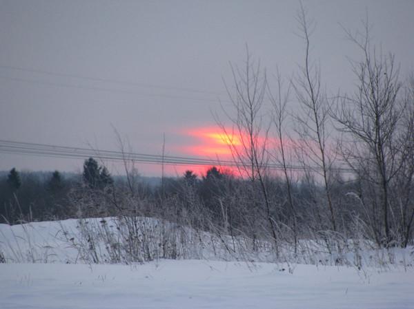 http://content.foto.mail.ru/mail/shel1983/04-14-12-d1/i-56924.jpg
