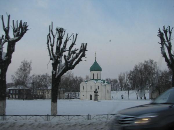 http://content.foto.mail.ru/mail/shel1983/04-14-12-d1/i-56928.jpg