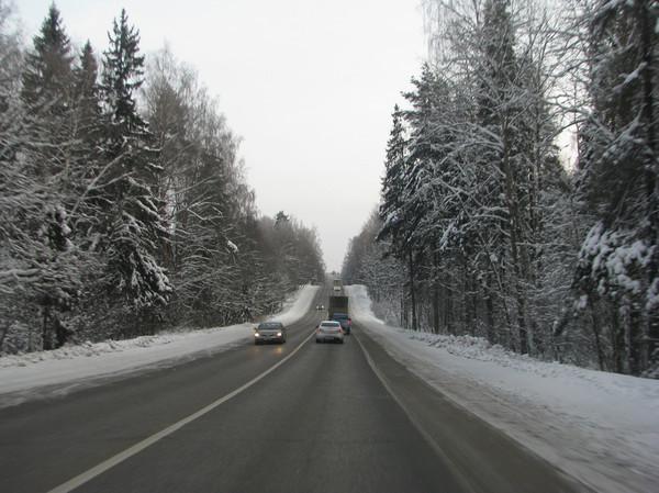 http://content.foto.mail.ru/mail/shel1983/04-14-12-d1/i-56930.jpg