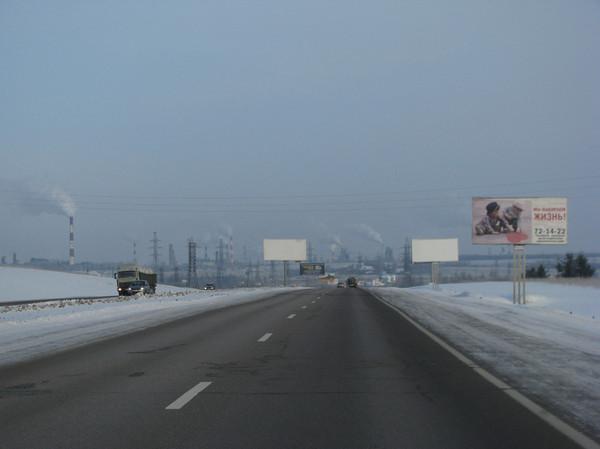 http://content.foto.mail.ru/mail/shel1983/04-14-12-d1/i-56945.jpg