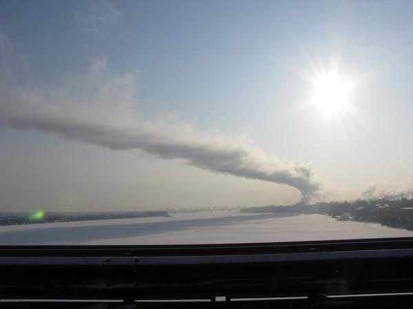 http://content.foto.mail.ru/mail/shel1983/04-14-12-d1/i-56953.jpg