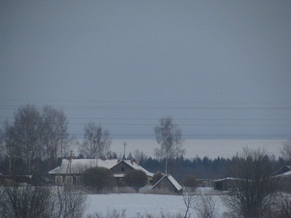 http://content.foto.mail.ru/mail/shel1983/04-14-12-d1/i-56971.jpg