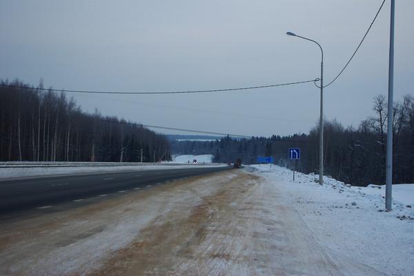 http://content.foto.mail.ru/mail/shel1983/04-14-12-d1/i-56982.jpg