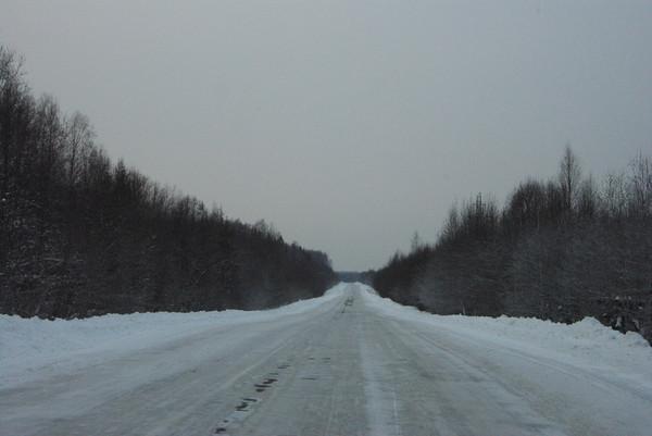 http://content.foto.mail.ru/mail/shel1983/04-14-12-d1/i-56990.jpg
