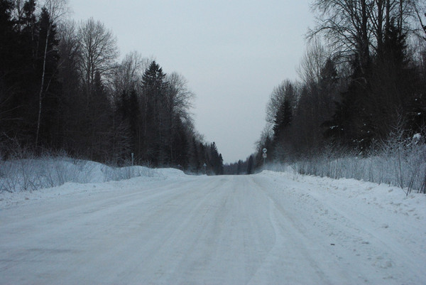 http://content.foto.mail.ru/mail/shel1983/04-14-12-d1/i-56993.jpg