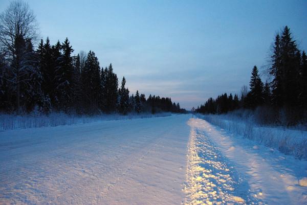 http://content.foto.mail.ru/mail/shel1983/04-14-12-d1/i-56994.jpg