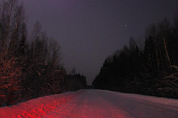 http://content.foto.mail.ru/mail/shel1983/04-14-12-d1/i-57001.jpg