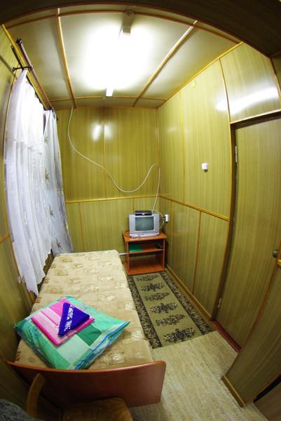 http://content.foto.mail.ru/mail/shel1983/04-14-12-d1/i-57004.jpg