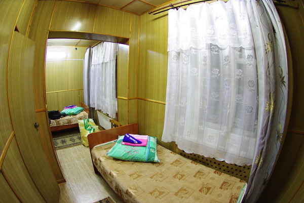 http://content.foto.mail.ru/mail/shel1983/04-14-12-d1/i-57005.jpg
