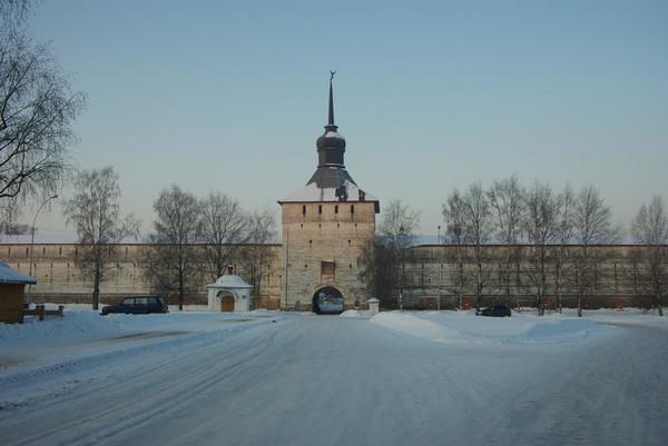 http://content.foto.mail.ru/mail/shel1983/04-14-12-d11/i-58522.jpg
