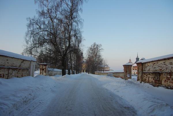 http://content.foto.mail.ru/mail/shel1983/04-14-12-d11/i-58525.jpg