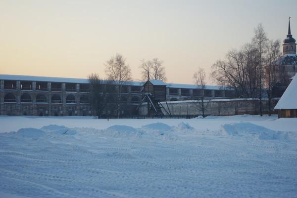 http://content.foto.mail.ru/mail/shel1983/04-14-12-d11/i-58528.jpg