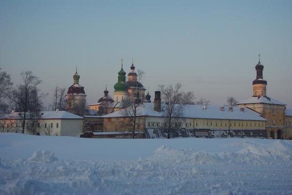 http://content.foto.mail.ru/mail/shel1983/04-14-12-d11/i-58529.jpg