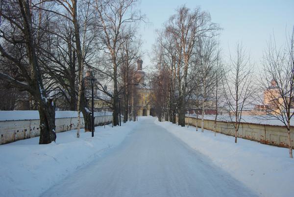 http://content.foto.mail.ru/mail/shel1983/04-14-12-d11/i-58532.jpg