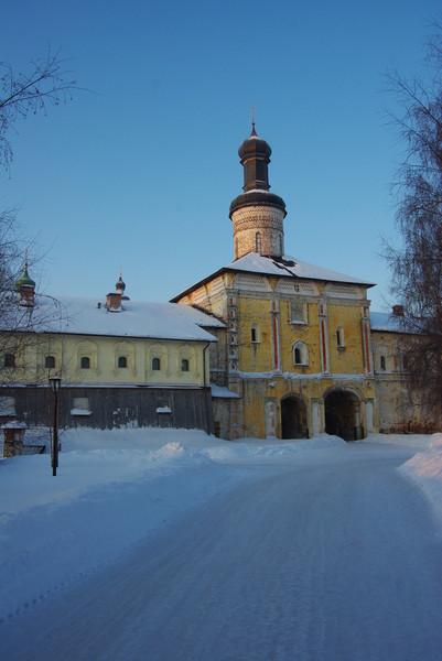 http://content.foto.mail.ru/mail/shel1983/04-14-12-d11/i-58536.jpg