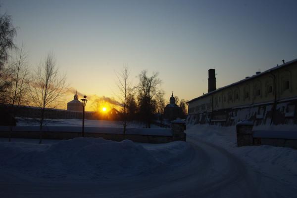 http://content.foto.mail.ru/mail/shel1983/04-14-12-d11/i-58537.jpg