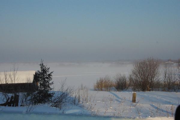 http://content.foto.mail.ru/mail/shel1983/04-14-12-d11/i-58553.jpg