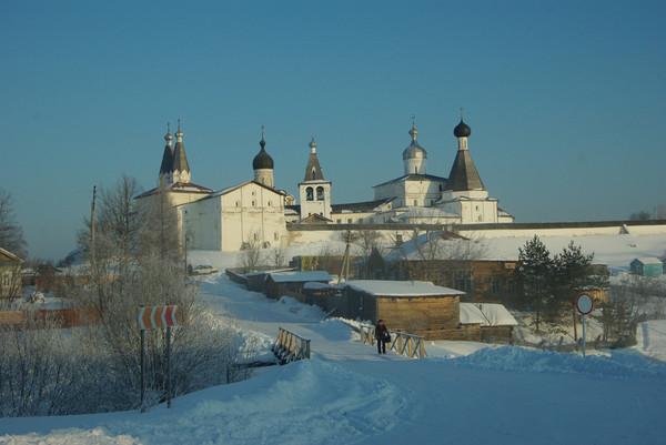 http://content.foto.mail.ru/mail/shel1983/04-14-12-d11/i-58554.jpg